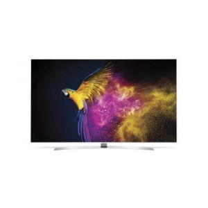 LG 65UH950V - Téléviseur LED 164 cm 3D 4K