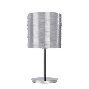 Sompex 79468 - Lampe de table Bright