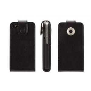 Griffin GB35393 - Étui pour iPhone 4