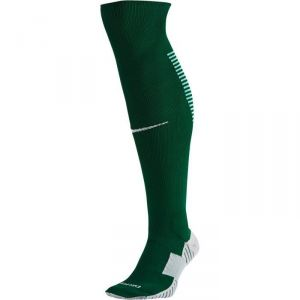 Nike Chaussettes Portugal Domicile Euro 2016