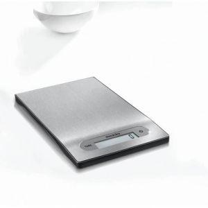 Soehnle Exacta El - Balance électrique 5 kg