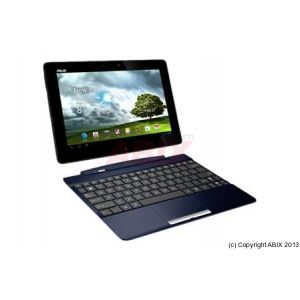 "Asus EeePad Transformer TF300TG 32 Go - Tablette tactile 10,1"" 3G sous Android 4.1"