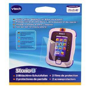 Vtech Film de protection pour Storio 3
