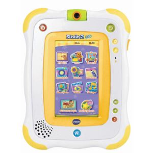 Vtech Tablette Multimédia Storio 2 Baby