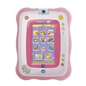 Vtech Tablette Multimédia Storio 2 Baby