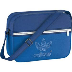 Adidas Airliner Classic Street - Sac bandoulière