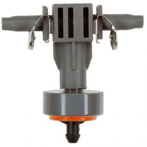 Gardena 8311-20 - Goutteur en ligne régulateur de pression