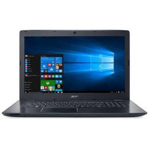 """Acer E5-774G-524P - 17.3"""" avec Core i7-6500U 2,5 GHz"""
