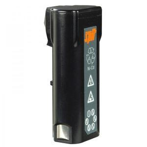 Spit 334000 - Batterie pour Cloueur Pulsa 700E