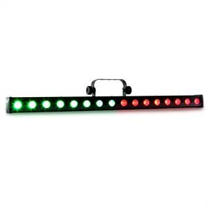 barre led dmx comparer 184 offres. Black Bedroom Furniture Sets. Home Design Ideas