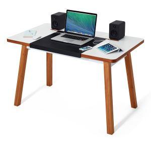 Bluelounge Bureau Studio Desk pour ordinateur portable