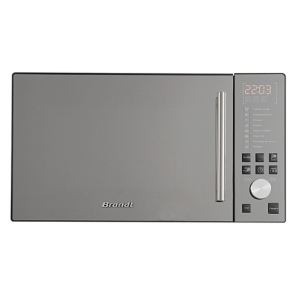Cuisson vapeur micro ondes comparer 118 offres for Cuisson vapeur micro onde