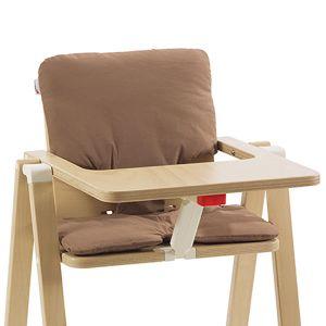 chaises couleur taupe comparer 89 offres. Black Bedroom Furniture Sets. Home Design Ideas