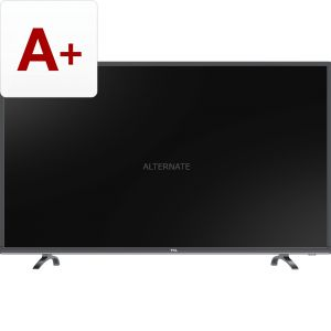 TCL Digital Technology F49S5906 - Téléviseur LED 123 cm