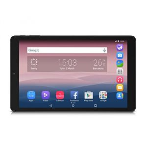 "Alcatel One Touch Pixi 3 (10) - Tablette tactile 10"" 8 Go sous Android"