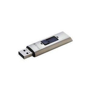 Verbatim 47690 - Clé USB 3.0 Vx400 128 Go