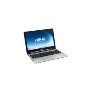 "Asus S56CA-XO227P - 15.6"" avec Core i5-3337U 1.8 GHz"