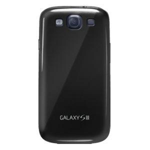 Gkip TPUSMGS3N  - Coque pour Samsung I9300 Galaxy S3
