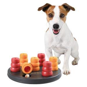 Trixie Mini Solitaire - Jouet pour chien Dog Activity