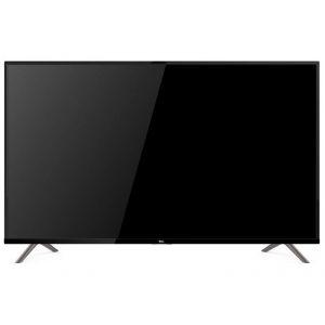 TCL Digital Technology U40S6906 - Téléviseur LED 101 cm 4K