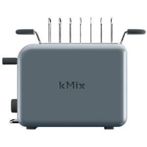Kenwood TTM020 kMIX - Grille-pain 2 fentes