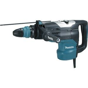Makita HR5202C - Perforateur burineur SDS-Max 52 mm 1510W
