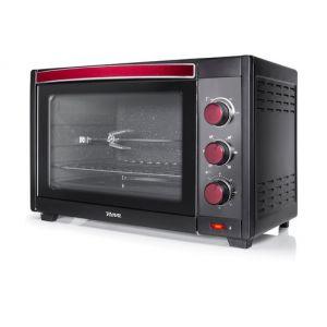 Nova 02.112701 - Mini four 45 L