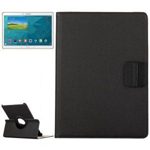 "Yonis Housse pour Galaxy Tab S 10.5"" (SM-T800) étui 360° Chic"