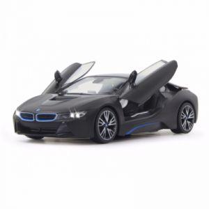Jamara BMW I8 1/14 Télécommandé 40MHZ
