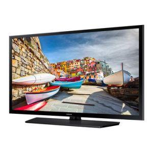 Samsung HG32EE470SK - Téléviseur LED 81 cm smart hopsitality