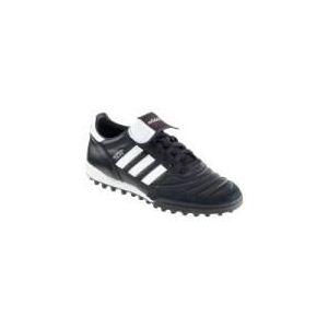 Adidas Chaussure de football Mundial Team TF adulte
