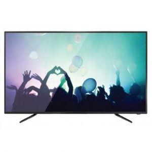 Linsar 65LED900T - Téléviseur LED 165 cm 4K