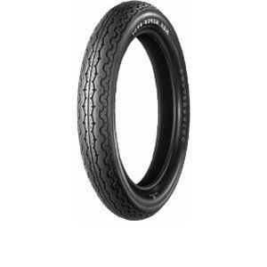 Bridgestone 3.50 R16 58P TT S 701
