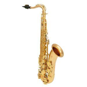 sml t920 saxophone t nor comparer avec. Black Bedroom Furniture Sets. Home Design Ideas