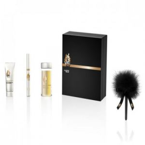 Yesforlov Coffret Love Box