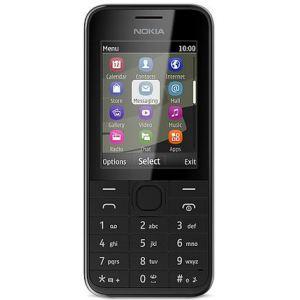 Image de Nokia 208