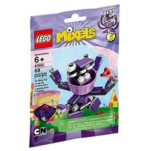 Lego 41552 - Mixels : Berp