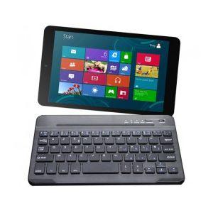 mpman mpw102cl tablette tactile 10 1 16 go sous windows. Black Bedroom Furniture Sets. Home Design Ideas