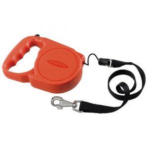 Ferplast Flippy Regular small - Laisse rétractable pour chien
