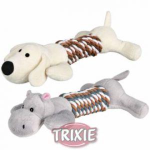 Trixie Peluches pour chien Plush Animals