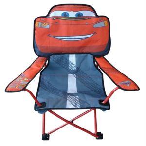chaise pliante enfant comparer 82 offres. Black Bedroom Furniture Sets. Home Design Ideas
