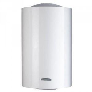 Ariston Thermo group 3000061 - Chauffe eau électrique gamme Initio vertical résistance blindée thermoplongeur 200 Litres diamètre 560 mono 22kw