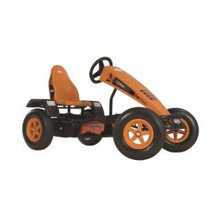 Berg Toys Kart à pédales X-Cross BFR