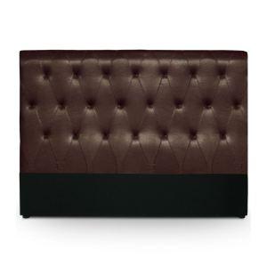 Menzzo Tête de lit Reverin (160 cm)