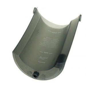 Philips F191957 - Réservoir en plastique pour machines Senseo