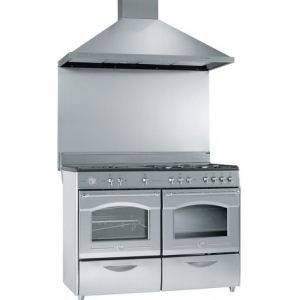 cuisiniere rosieres comparer 44 offres