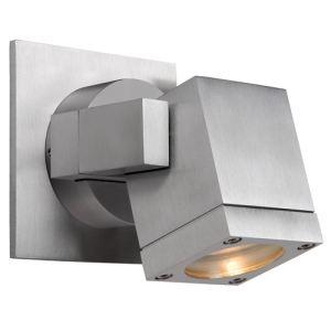 Applique Bok-1 en Aluminium