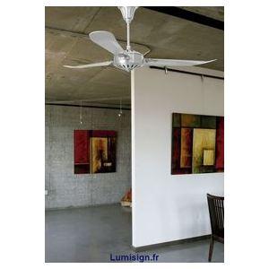 Ventilateur industriel comparer 92 offres - Ventilateur de plafond industriel ...
