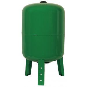 Ribiland PRS100/PV - Cuve verticale 100 L