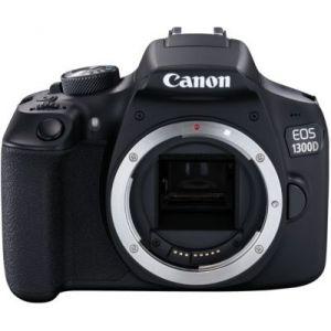 Canon EOS 1300D (Boitier nu)